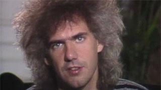 Música N.A. - Primer programa (1990)