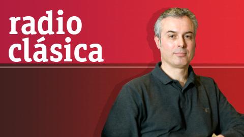 Músicas de Españ...