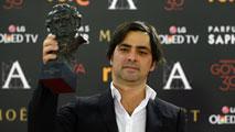 'Mustang', mejor película europea de los Premios Goya 2016