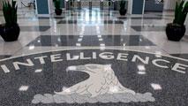 Ir al VideoMutismo de la Casa Blanca y de la CIA mientras las empresas tecnológicas intentan tranquilizar a los usuarios