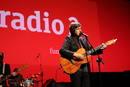 Fotogaleria: Fiesta de Radio 3 en Gijón