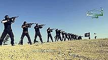 Ir al VideoNaciones Unidas acusa al Estado Islámico de genocidio en Irak