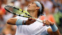 Ir al Video Nadal-Djokovic, duelo por el US Open
