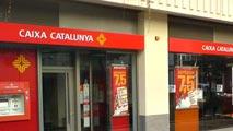 Ir al VideoNarcís Serra y Adolf Todó, exdirectivos de Catalunya Caixa, llegan al juzgado para declarar como imputados