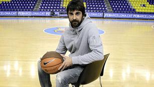 """Navarro: """"El primer partido es clave"""""""