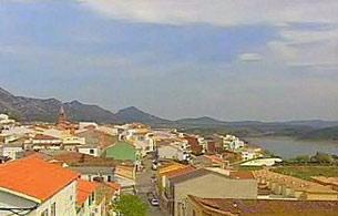 España Directo - Navegando por el corazón de Extremadura