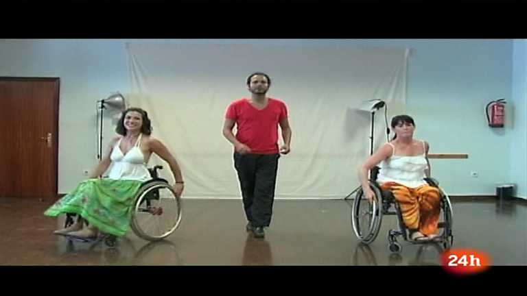 NCI Noticias - 26/08/12