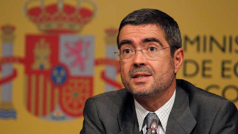 La banca necesitará 62.000 millones de euros en el peor de los casos