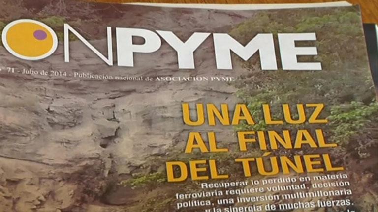 Continúan las negociaciones entre Argentina y los denominados Fondos Buitre