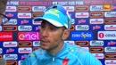 Nibali dedica su victoria al equipo