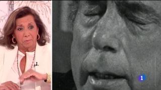 Cine de barrio - La Niña de la Venta