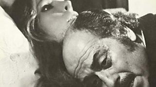 Historia de nuestro cine - No es bueno que el hombre esté solo