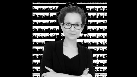 No disparen al periodista - Un caso vale más que mil palabras - 24/06/16