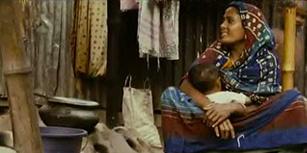 Documentos TV - No llores mujer - Avance