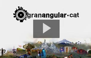 Granangular.cat - No és parlar, és cantar