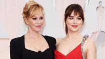 La noche de los Oscar 2015. Parte 2