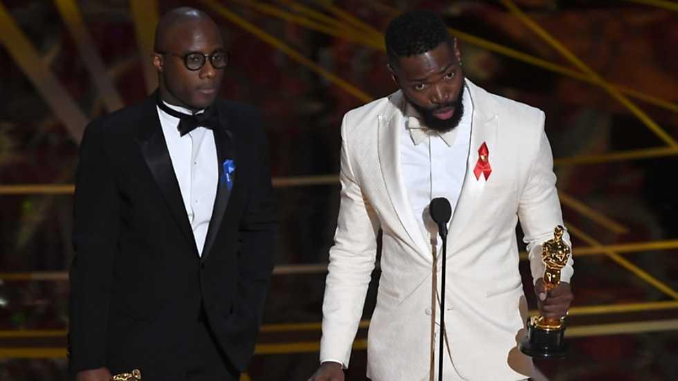 La noche de los Oscar 2017 (II)