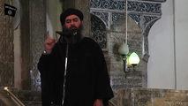 La noche temática - La financiación del Daesh