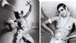 La noche temática: 'París, los locos años 20' - Avance