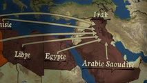 Ir al VideoLa noche temática - Al Qaeda en el Magreb