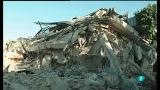 Ir al VideoLa noche temática - Los terremotos más devastadores
