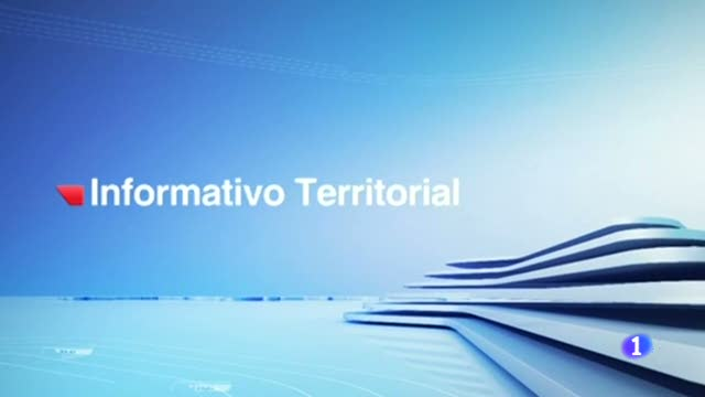 Noticias Andalucía 2 - 03/10/17