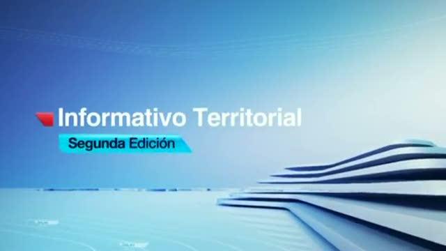 Noticias Andalucía 2-28/05/2015