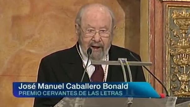 Noticias Andalucía - 23/04/2013