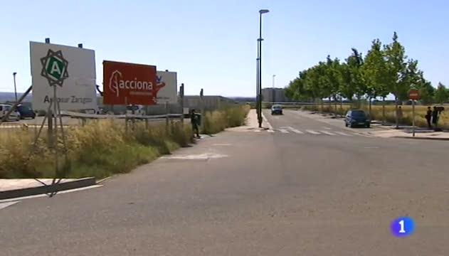Noticias Aragón-16/09/14