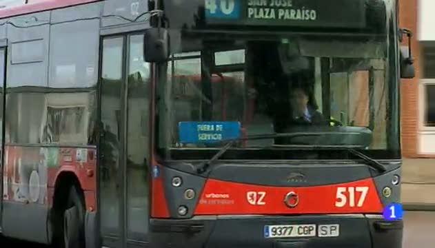 Noticias Aragón 2 - 12/02/16