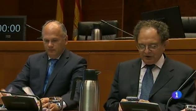 Noticias Aragón 2 - 12/06/2017