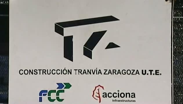 Noticias Aragón 2 - 13/11/14