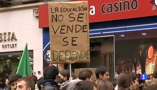 Noticias Aragón - 20/11/14