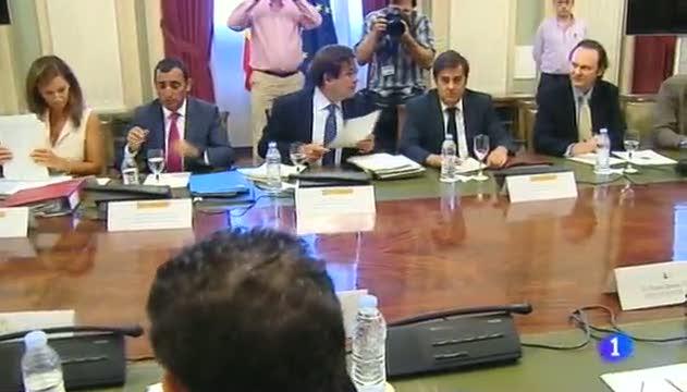 Noticias Aragón - 25/08/14