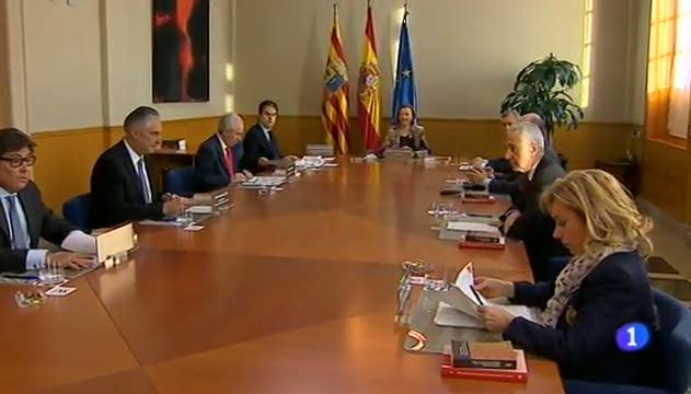 Noticias Aragón - 26/11/14
