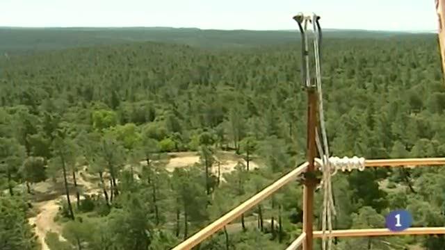Noticias de Castilla-La Mancha - 08/08/14