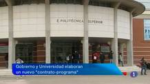 Noticias de Castilla La Mancha (14/02/2012)