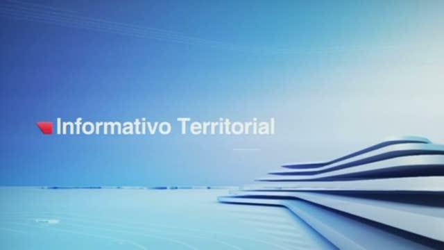 Noticias de Castilla-La Mancha 2 - 25/09/17