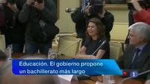 Noticias Castilla La Mancha en 2' (26/01/2012)