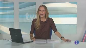 Noticias de Castilla - La Mancha - 25/07/12