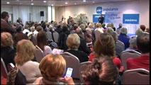Ir al VideoNoticias de Ceuta - 06/03/15
