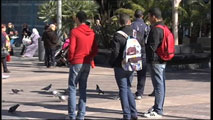 Ir al VideoNoticias de Ceuta - 13/03/15