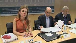 Noticias de Ceuta - 13/07/12