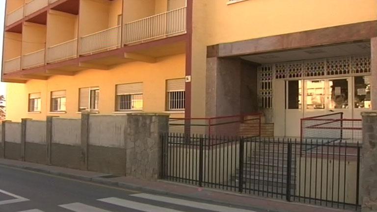 Noticias de Ceuta - 17/10/14