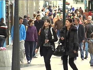 Noticias de Ceuta - 20/01/12
