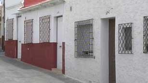 Noticias de Ceuta - 20/07/12