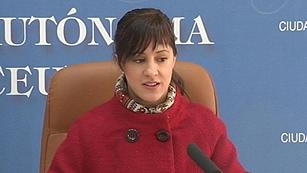 Noticias de Ceuta - 24/02/12