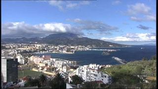 Noticias de Ceuta - 27/03/15