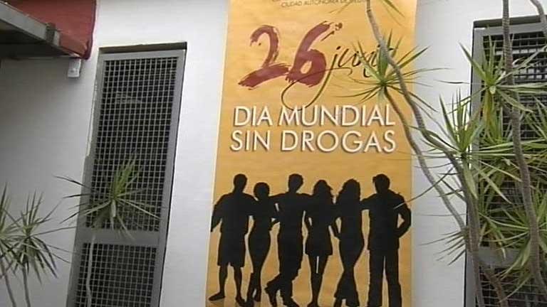 Noticias de Ceuta - 29/06/12