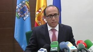 Noticias de Ceuta - 30/03/12